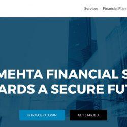 SMFS Homepage Thumbnail