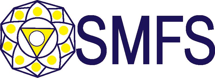 Sanjay Mehta Financial Services Logo