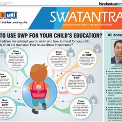 SMFS - HT Article - 21 June 2016