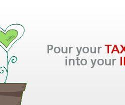 Tax Saving Investments