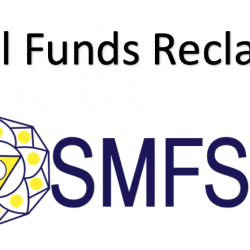 Mutual Funds Reclassified Header