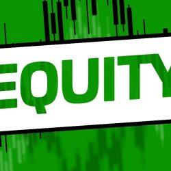 Equity Header