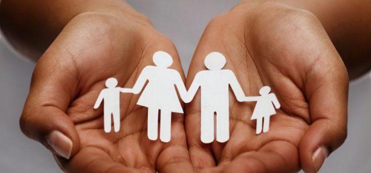 Life_Insurance_hands_family_shutterstock_426813454_0