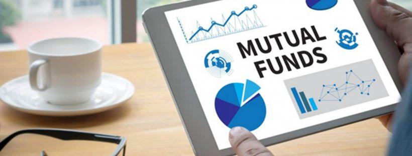 mutual-fund-1200